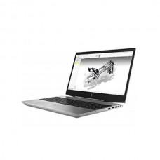 HP ZBook 15V Mobile Workstation  / i7-8750H 15v G5 Base NB PC / 15.6 inch FHD / Intel 9560 - 3JL52AV