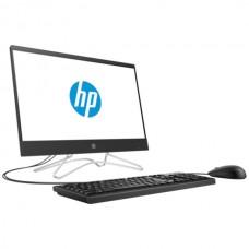 HP ProOne 200 G3 All in One / Intel Corei5-8250U / 8 GB / 1 TB / 21.5 LED / Intel UHD Graphics620 - 3VA74EA