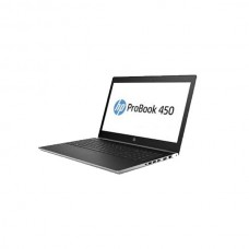 HP ProBook 450 G5 Laptop| Intel Corei7-8550U  | 8 GB DDR4 RAM| 1 TB| 15.6 HD AG LED|DOS - 1 Year