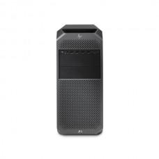 HP Z4 G4 Workstation / Intel Xeon 3.60GHz / 16GB / 1TB SATA / Win 10 Pro / 3Yrs