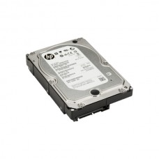 "HP 4TB SATA 7200 rpm 6Gb/s 3.5"" HDD"