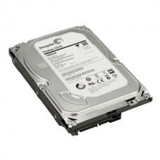 """HP 500GB SATA 7200 rpm 6Gb/s 3.5"""" HDD"""