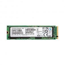 HP Z Turbo Drive G2 512GB PCIe