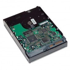 "HP 2.0TB SATA 7200 rpm 6Gb/s 3.5"" HDD"
