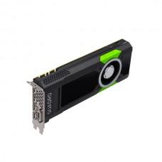 NVIDIA Quadro  P5000 16GB