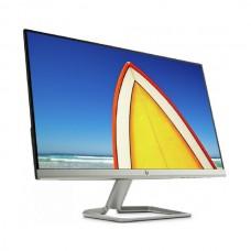 HP 23.8 Inch 24f  Diagonal IPS Full HD
