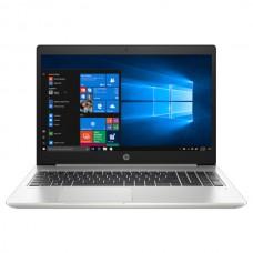 HP ProBook 450 G7 / i5-10210U / 8 GB RAM / 512 GB SSD / 15.6 Inch / DOS / 1Y
