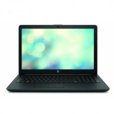 HP 15-DA2007ne Notebook / i5-10210U / 4GB / 1 TB / 15.6 inch / DOS / 1Y