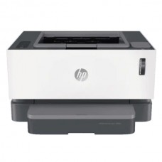 HP Neverstop Laser 1000w Black & White USB Printer