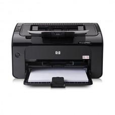 HP LJ P1102w