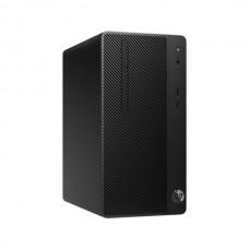 """HP ProDesk 290 G2 /i5-8500/4 GB DDR4 SDRAM/1 TB 3.5"""" SATA HDD/DOS/1 YRS"""