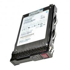 HP 300 GB 2.5-inch SAS 6G 10K RPM DP Ent SFF Hot-Plug Hard Drive (HDD) - G4 G5 G6 G7