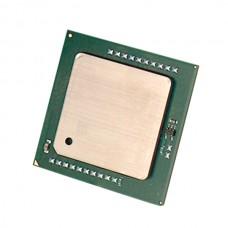 HP DL380 Gen10 Intel Xeon Silver 4110 (8 Core, 2.1 GHz, 11 MB Cache) Processor Kit