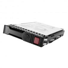 HP 1.2 TB SAS 10K SFF SC DS HDD - Gen9/Gen10