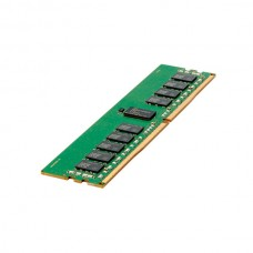HPE 32 GB (1 X 32 GB) DDR4 SmartMemory Kit Part