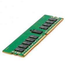 HP 16GB (1x16GB) Single Rank 1x4 PC4-2400-R (DDR4-2400) CAS-17-17-17 Registered Memory Kit