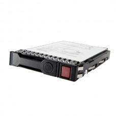 HP 480 GB SATA 6G SFF SC 2.5 Inch SSD - Gen9 / Gen10