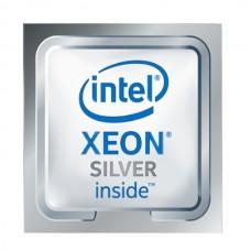 HPE DL380 Gen10 Intel Xeon S-4210R (10 Core, 2.4 GHz, 13.75 MB Cache) Processor Kit