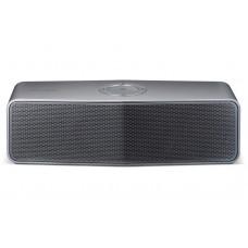 LG Speaker 20W Multi-phone Speaker - NP7550