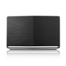 LG 70W Home Cinema mode Speaker  - NP8740