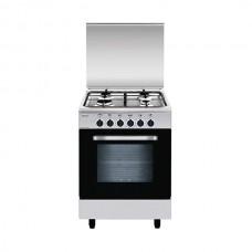 Royxon Gas Cooker | AL6611GI
