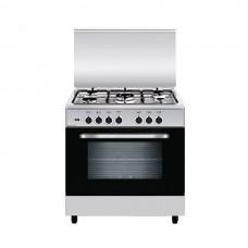 Royxon Gas Cooker | AL8538GI