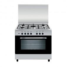 Royxon Gas Cooker | AL9638GI