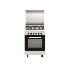 Royxon Gas Cooker | AS5511GI