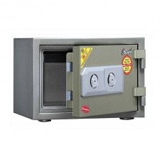 Home Elite Safe Mechanical