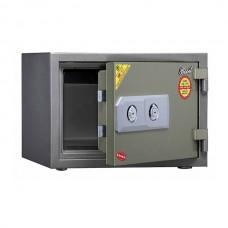 Home Elite Safe Mechanical | BS-K360