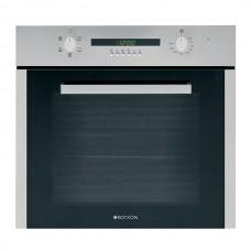 Royxon  Electric Oven | FA53IX