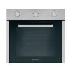 Royxon 60 cm built-in oven | FAV21IX