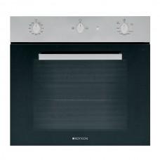 Royxon Gas Oven | FOG21IX