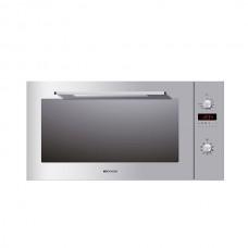 Royxon Size:90 cm built-in oven | Multifunctions Oven | GF993IXN