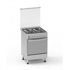 Home Elite Gas Cooker | HEGG6511S