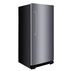 Home Elite Upright Refrigerator | HXC500S