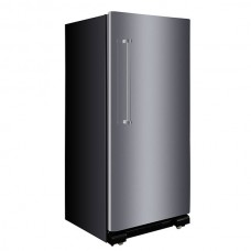Home Elite Upright Freezer | HXF500S