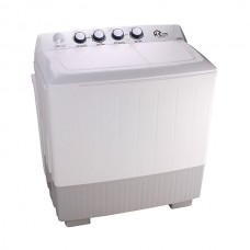 Home Elite Twin Tub | HXW14TT