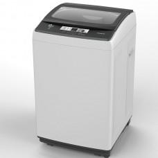Home Elite Washing Machine Top Load | HXW15TL