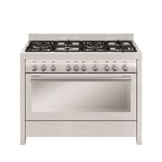 Royxon Gas Cooker | MLW626RI