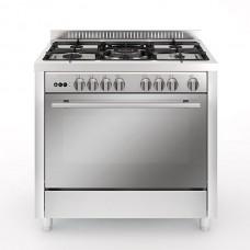 Royxon Gas Cooker | MQB638RI