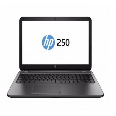 "HP 250 G4 Business Notebook Laptop/ i5-5200U/ 4GB/500GB/15.6""/DOS/1 YR"