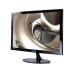 "Samsung LED 22"" Monitor with High Glossy Finish"