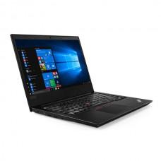 "Lenovo ThinkPad E480 Laptop /i7-8550U/8 GB/1 TB/2GB/ 14""/ Win 10 Pro"