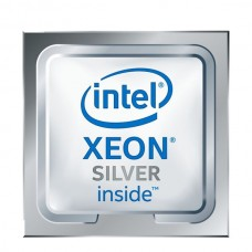 Lenovo Intel Xeon S-4110 (8 Core, 2.1 GHz, 11 MB Cache) Processor Option Kit - SR590