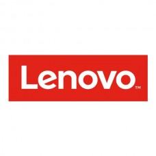 Lenovo 16 GB TruDDR4 2666MHz UDIMM Memory KIT - ST50