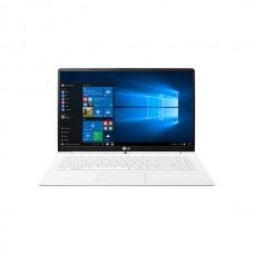 "LG gram 15.6"" Core i5 Processor Ultra-Slim Laptop White - 15Z960-G.AJ5WE1"