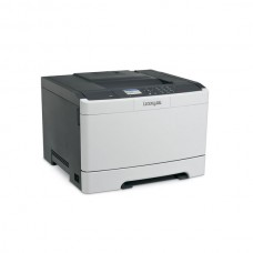 Lexmark CS417DN Color Laser Printer