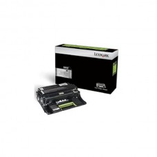 Lexmark Imaging kit 500Z Black Return Program