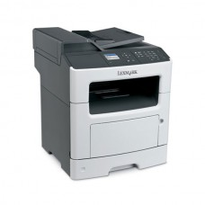 Lexmark MX317DN Black Toner Printer